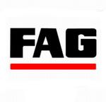 進口軸承FAG現貨供應 型號全 特價促銷了