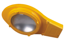 BAM52系列防爆馬路燈