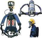 巴固SCBA105空氣呼吸器