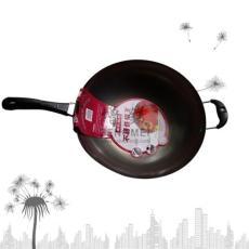 美的不銹鐵鍋王 高效補鐵 節能更健康