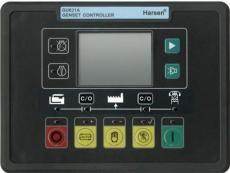 GU621A智能控制器低价出售