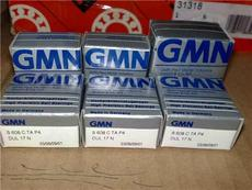 GMN S61906C角接触球轴承图纸和参数