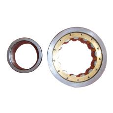 AET圆柱滚子轴承图纸 L-1206-KR轴承