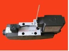 意大利ATOS阀 PFEXD-42085/43056/016/30TA