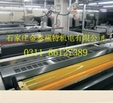 印刷机中央供墨系统