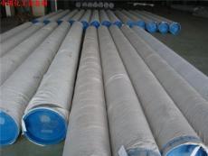 甘肃16锰钢管厂家 16锰方矩管制造