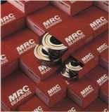 MRC美国 5206-SBKFF轴承 角接触球轴承