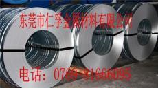 進口SK85耐高溫彈簧鋼帶 SK5彈簧鋼線
