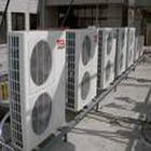 北京工业区开发区淘汰空调收购废旧空调