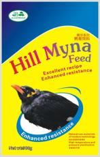 優質鳥糧成都千彩 最新技術