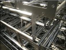 桁架厂-界首桁架厂家直销-界首桁架价格