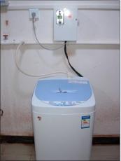 北京投币洗衣机价格 河南投币式洗衣机