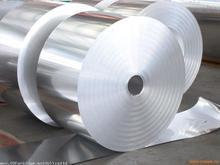 無錫不銹鋼板廠家價格