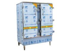 比氣爐節省60 廠家直銷 宗泉電蒸飯柜