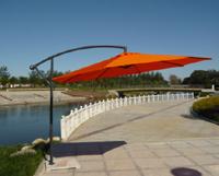 遮陽傘生產廠家 遮陽傘價格 天津遮陽傘