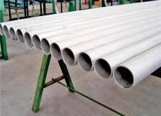 天津00Cr19Ni10不銹鋼管.圓鋼-價格走勢