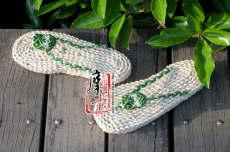 陕西草鞋厂家 草鞋价格 草鞋图片