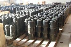專業生產醇基灶芯 甲醇乳化劑 醇基爐頭