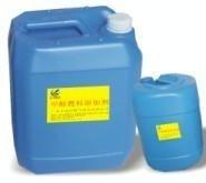 物醇油乳化劑/甲醇助燃劑/甲醇爐頭