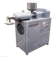 米粉機 米粉機價格 全自動自熟米粉機