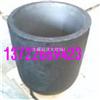 供應上海熔銅坩堝廠家 上海熔銅石墨坩堝