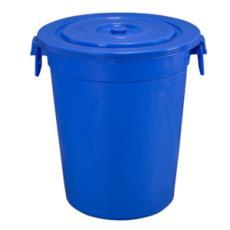 厦门垃圾回收塑料桶