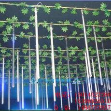 供應LED流星燈 流星燈價格 流星燈廠家