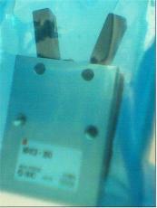 氣動夾具 mhc2-16d mhc2-20d
