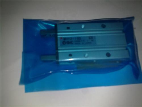 手指气缸,夹爪气缸 mhy2-16d图片