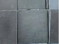 广场地面石板砖专业生产商