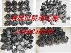 深圳毛刷 工业毛刷 转塔冲床毛刷制造厂家
