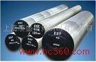 NAK80模具鋼價格 進口NAK80圓棒 NAK80性能