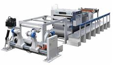 森美高分切機 中國最好的切紙機廠家