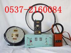 信號裝置 KXT117斜井人車信號裝置