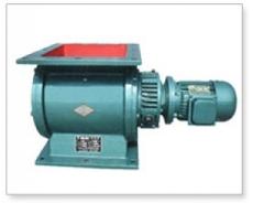 廣潔z專業生產YJD A電動卸灰閥