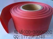供應黃色熱縮管 大紅色熱縮管