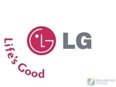 南京LG空調售后維修電話
