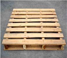 世奥环保包装--包装箱--松木托盘