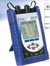 美国Tempo 525-30 光损测试仪