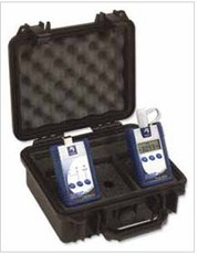 60556MT 多模光损测试仪 美国格林利