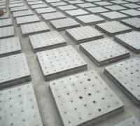 鋼砼水泥濾板 濾板 濾頭 濾帽