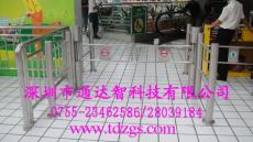 超市自動感應門 蘇州感應門 商場感應門