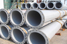 貴州涂塑鋼管-湖北涂塑鋼管-內外涂塑鋼管