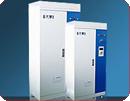 低壓變頻器 注塑機專用型