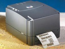 順嘉供應最好的TSC條碼打印機