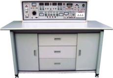 電子技能實訓與考核實驗室成套設備
