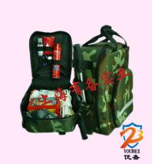 上海应急包厂家应急包批发地震应急包配置