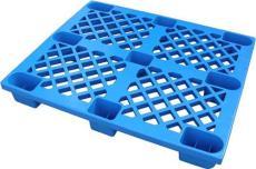 德陽塑料托盤廠家直銷/內江塑料托盤PE桶