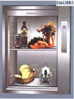 杂货电梯 小货梯 传菜电梯 食品电梯 菜梯
