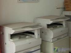 高效环保全新复印机租赁 数码复印机租赁